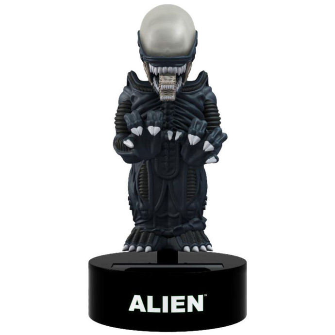 figurka filmová NECA Alien Body Knocker Bobble