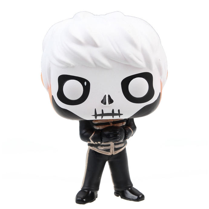 figurka My Chemical Romance - POP! - Gerard Way