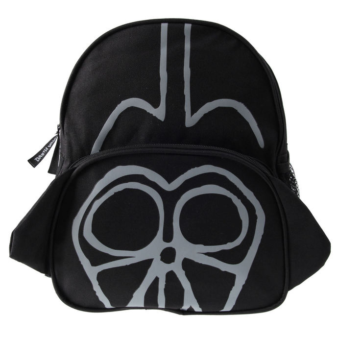 batoh STAR WARS - Darth Vader