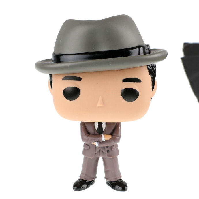 figurka Kmotr POP! - The Godfather - Michael Corleone