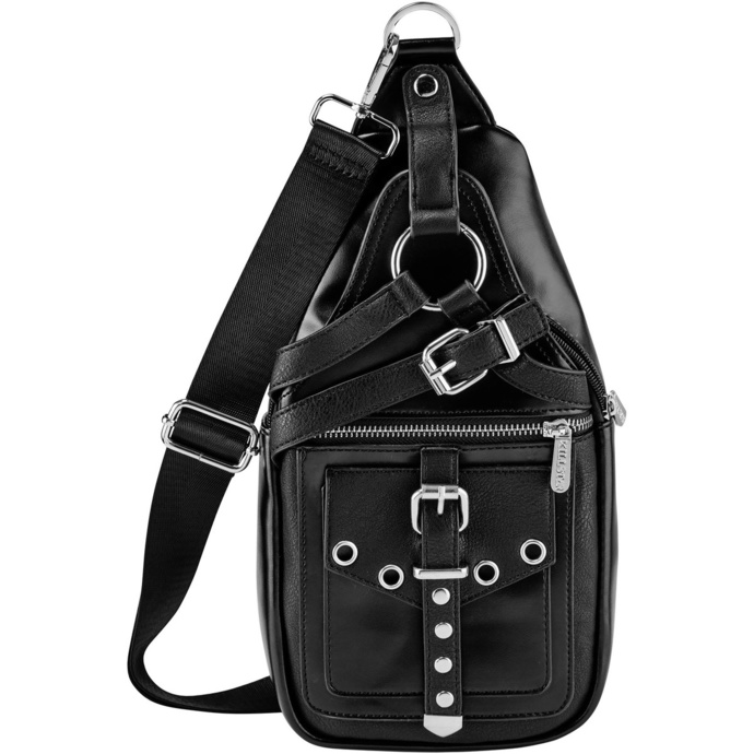 kabelka (taška) KILLSTAR - Alexander Cross-Body Bag - KSRA002288