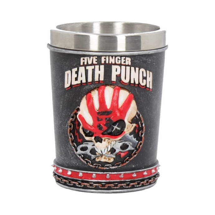 panák Five Finger Death Punch - B4655N9