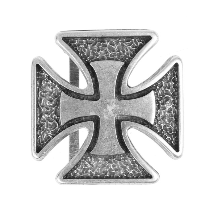 přezka ETNOX Iron Cross