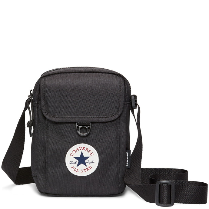 taška CONVERSE - Cross Body 2 - 10018468-A01