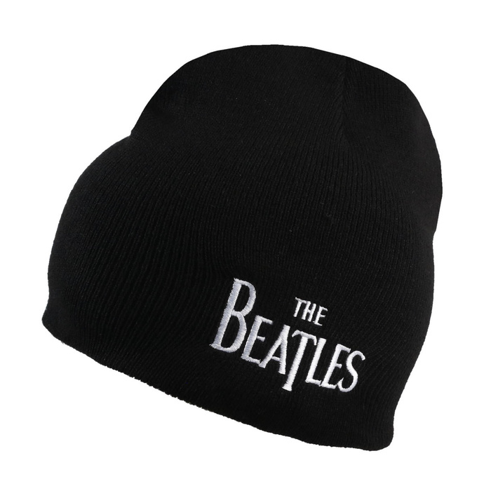 kulich ROCK OFF Beatles Drop T Logo