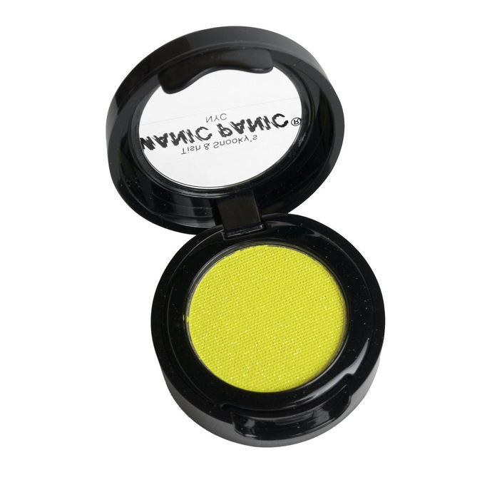make-up MANIC PANIC Electric Sunshine