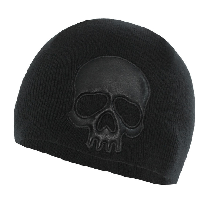 kulich HYRAW SHADOW BONNET DEATH