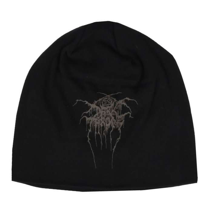 kulich - Darkthrone - Logo - RAZAMATAZ - JB153