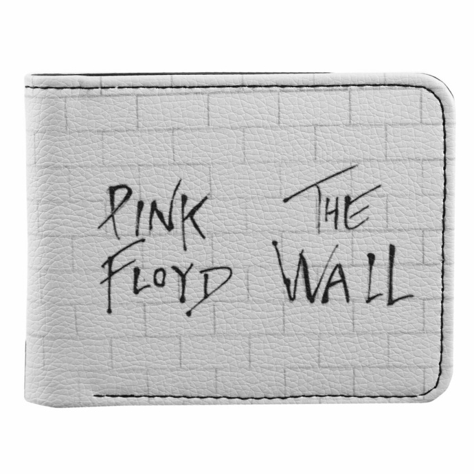 peněženka PINK FLOYD - THE WALL - WALPFTWAL