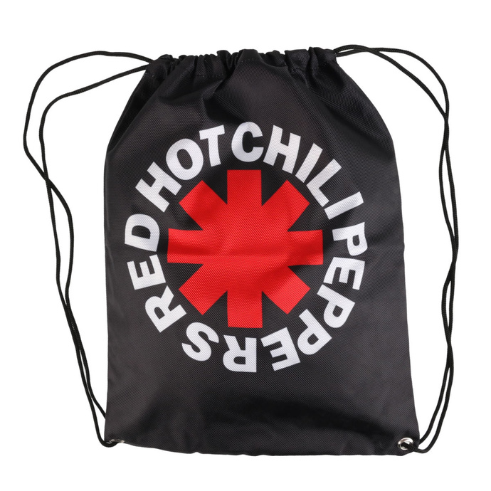vak RED HOT CHILI PEPPERS - ASTERISK - GBRHCPAS01