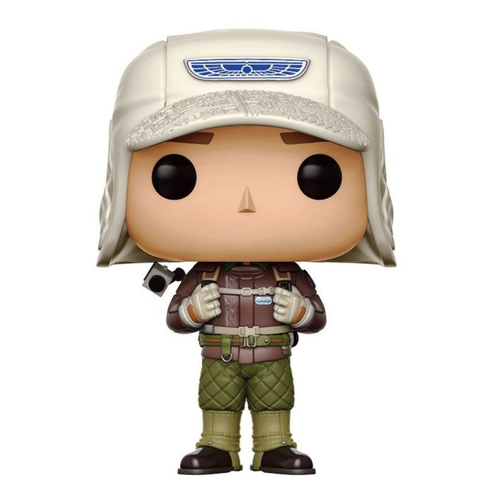 figurka filmová POP Alien Covenant POP!