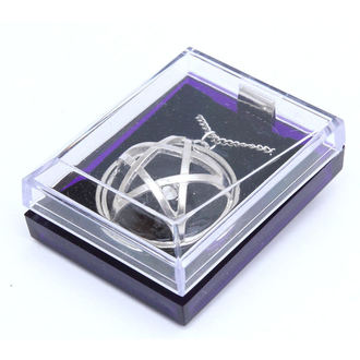 přívěšek Astral Pentagram - EASTGATE RESOURCE
