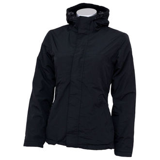 větrovka dámská SURPLUS - Ladies Windbreaker + Zipper - 33-7002-03
