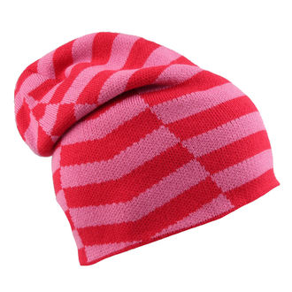 kulich PROTEST - Maddy Beanie, PROTEST