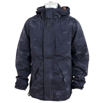 bunda pánská Surplus Savior Jacket Antracit, SURPLUS