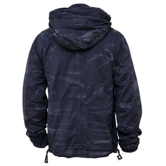 bunda pánská Surplus Savior Jacket Antracit