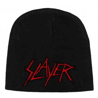 kulich Slayer Logo - BH068, RAZAMATAZ, Slayer