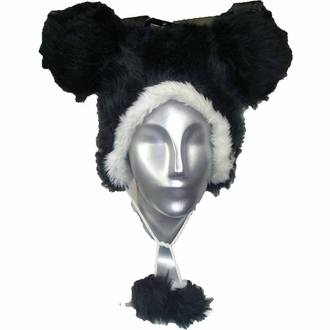 kulich POIZEN INDUSTRIES - Micky Hat