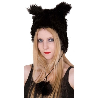 kulich POIZEN INDUSTRIES 'Meow Hat', POIZEN INDUSTRIES