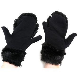 rukavice POIZEN INDUSTRIES KPPG GLOVES, POIZEN INDUSTRIES