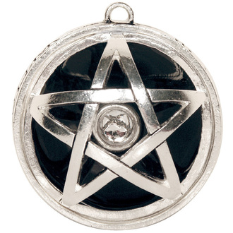 přívěšek Astral Pentagram - EASTGATE RESOURCE - PR3