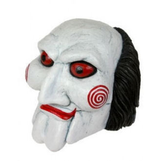 dekorace SAW Puppet Wall Mask - NOW8012