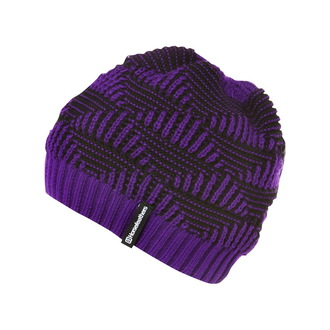 kulich HORSEFEATHERS - Password - VIOLET