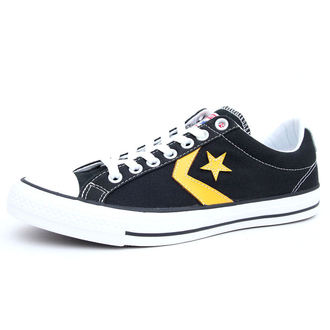 boty CONVERSE - Star Player EV - Black, CONVERSE