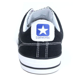 boty CONVERSE - Star Player EV - Black