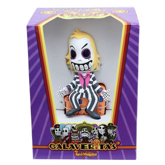 figurka Calaveritas Mexican - Day Of The Dead Figure - Phantasm - MDD12506