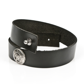 náramek NEW ROCK - ANTIK NEGRO BRACELET, NEW ROCK