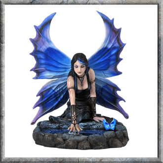 figurka Anne Stokes - Immortal Flight, ANNE STOKES