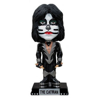 figurka KISS - Peter Criss - The Catman - FUN2285