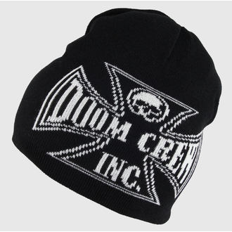 kulich oboustranný Black Label Society - Doom - BRAVADO USA, BRAVADO, Black Label Society