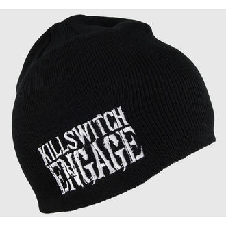 kulich Killswitch Engage - Leopard - BRAVADO USA, BRAVADO, Killswitch Engage