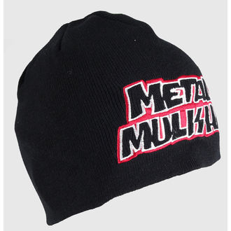 kulich METAL MULISHA - Choke Hold, METAL MULISHA