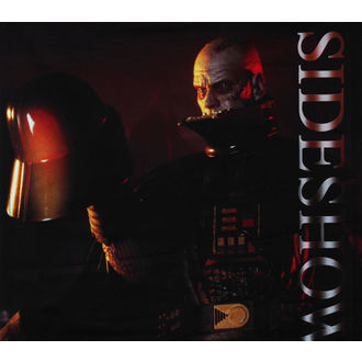 vlajka (banner) Star Wars - Darth Vader 51x122