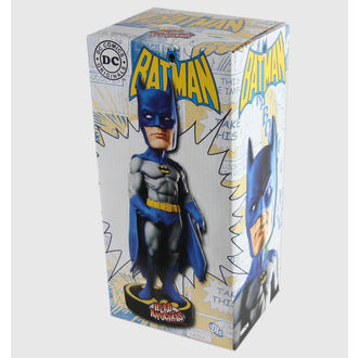 figurka Batman - Originals Head Knocker
