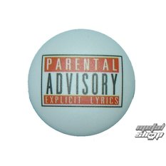 placka malá - Parental Advisory Explicit Lyrics 22 (012)