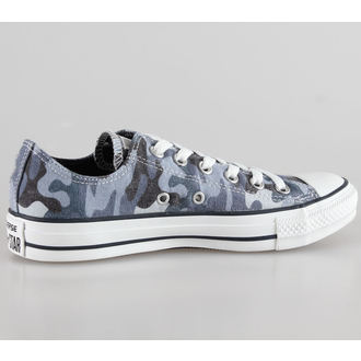 boty CONVERSE - Chuck Taylor All Star - Athletic Navy