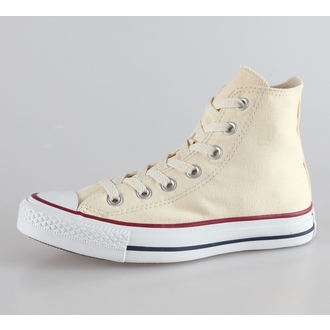 boty CONVERSE - Chuck Taylor All Star - White - M9162