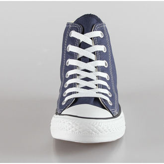 boty CONVERSE - Chuck Taylor All Star - Navy