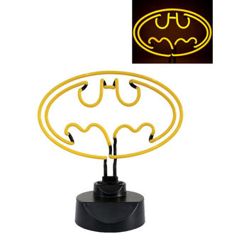 lampa Batman
