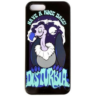 kryt na mobil DISTURBIA - iPHONE4 - Nice Daze - 227