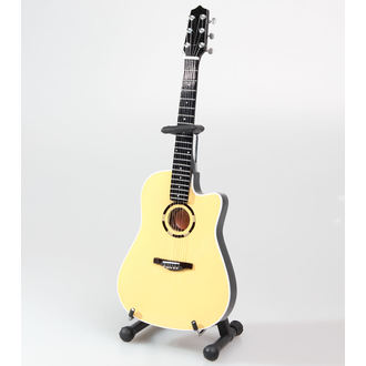 kytara Acoustic Guitar Classic - MINI GUITAR USA