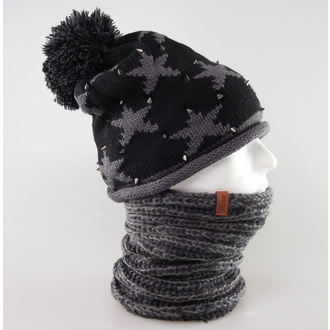 kulich VIXXSIN - Storm - Black/Grey