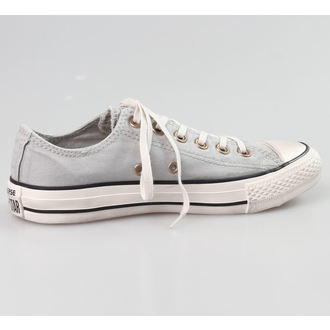boty CONVERSE - Chuck Taylor All Star - CT OK - Oyster Grey