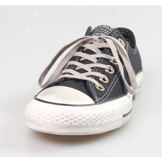 boty CONVERSE - Chuck Taylor All Star - CT OX Black