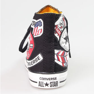 boty CONVERSE - Chuck Taylor All Star - C142244F
