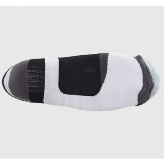 ponožky GLOBE - PERFORMANCE JONSON TECH SOCK